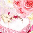 Love ring♪ 画像
